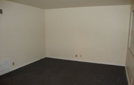 1 Bedroom 1 Bathroom Apartment for rent at 3920 Illinois Ave in St Louis, MO