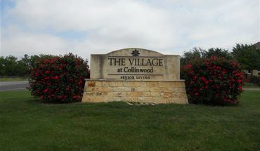 Similar Apartment at Village At Collinwood    55+ Senior Community