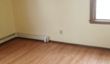 136 5th St Apartment for rent in Fall River, MA