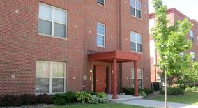 Midtown Place Apartment for rent in Detroit, MI