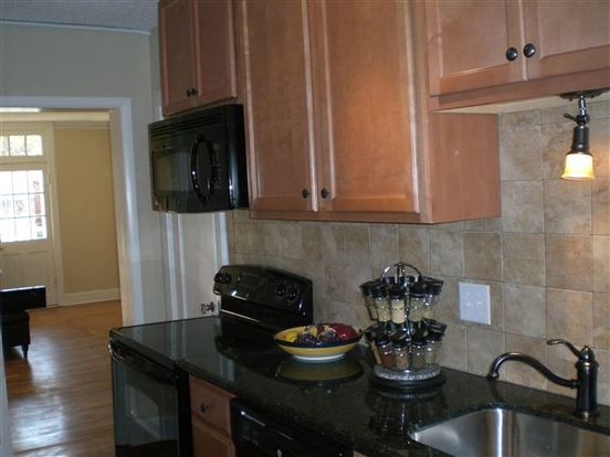 2 Bedrooms 1 Bathroom Apartment for rent at The Wilmont in Raleigh, NC