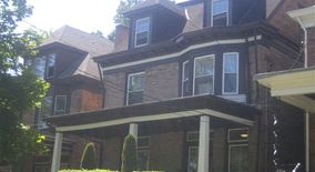 Similar Apartment at 5706 Darlington Road