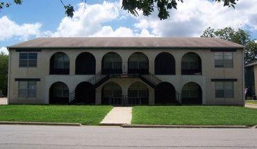 Similar Apartment at 407 Boyett St