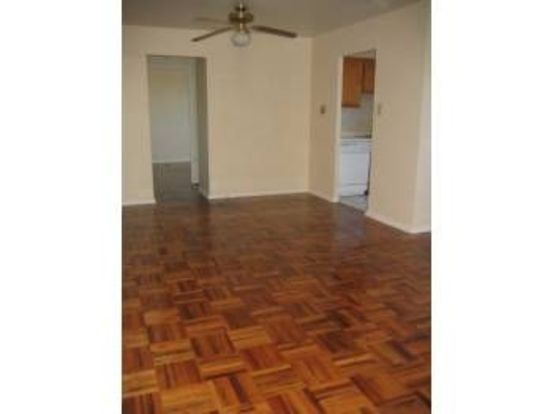 1 Bedroom 1 Bathroom Apartment for rent at Waldorf Park in Pittsburgh, PA