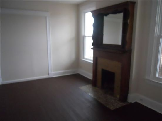 3 Bedrooms 1 Bathroom House for rent at Ross Building in Cincinnati, OH