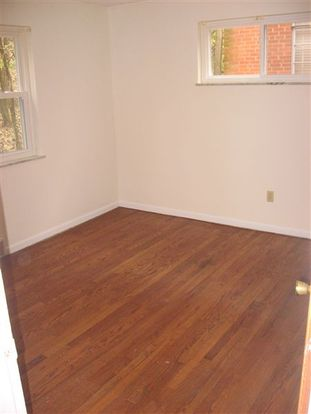 2 Bedrooms 1 Bathroom House for rent at 2203 Westwood Northern Blvd in Cincinnati, OH