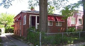 Rent To Own 2 Br House No Credit Check (11321 Nd) Apartment for rent in Cleveland, OH