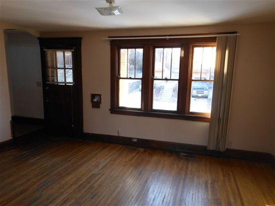 2 Bedrooms 1 Bathroom House for rent at 1278 Rutledge Ave # 1288 in Cincinnati, OH
