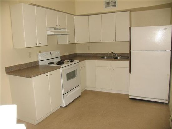1 Bedroom 1 Bathroom Apartment for rent at Cinnamon  Square in Tucson, AZ