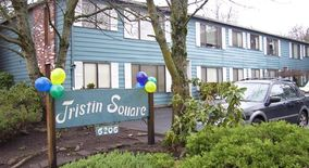 Similar Apartment at Tristin Square