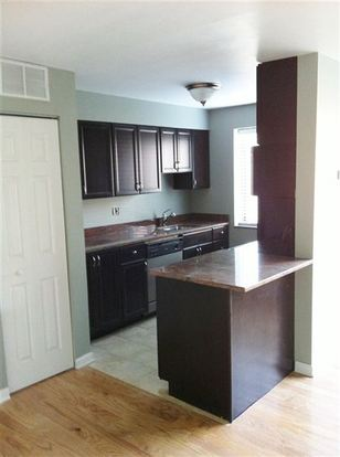 2 Bedrooms 1 Bathroom Apartment for rent at 1485 Mc Farland Rd in Pittsburgh, PA