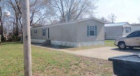 Bluegrass Ridge Mobile Home Park(11)
