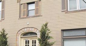 Similar Apartment at 5815 5th Ave