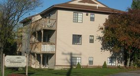 Cowesett Terrace Apartments Apartment for rent in West Warwick, RI