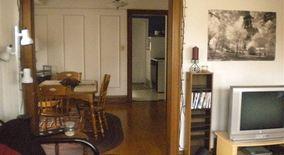 Similar Apartment at Cramer Street 1