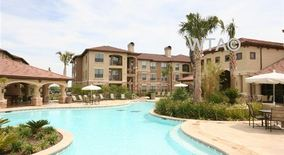 Similar Apartment at 13730 Ranch Road 620 N