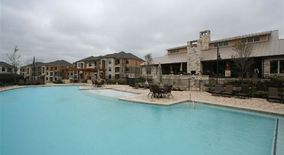 3701 Quick Hill Rd Apartment for rent in Austin, TX