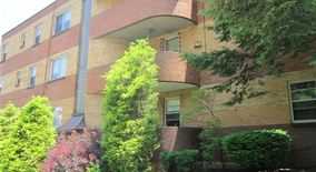 Similar Apartment at 5712 Phillips Avenue