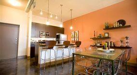 Similar Apartment at 2601 La Frontera Blvd