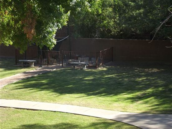2 Bedrooms 1 Bathroom Apartment for rent at The Spoke Apartments in Tucson, AZ