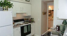 Similar Apartment at 45 And I 35