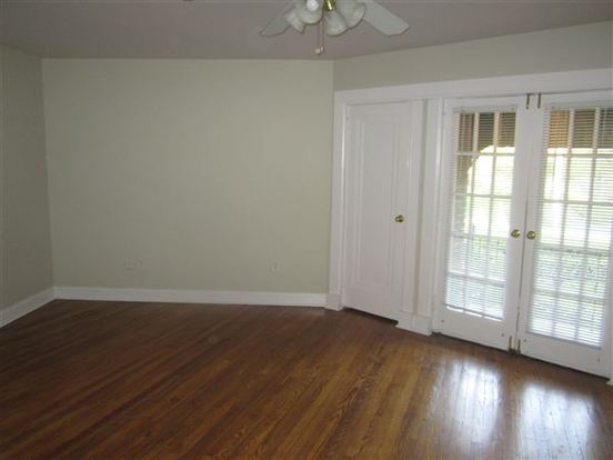 2 Bedrooms 1 Bathroom Apartment for rent at 104 Newburn Dr in Pittsburgh, PA