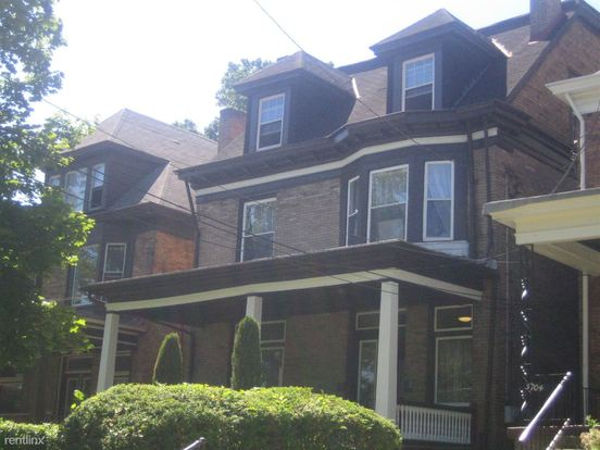 3 Bedrooms 1 Bathroom House for rent at 5706 Darlington Road in Pittsburgh, PA