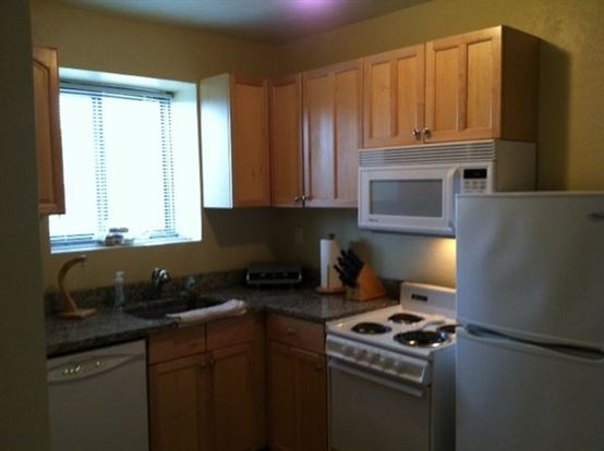1 Bedroom 1 Bathroom Apartment for rent at 251 Beverly Rd in Pittsburgh, PA