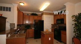 Similar Apartment at 620 And 2222