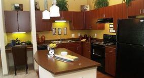 Similar Apartment at 12800 Center Lake Drive