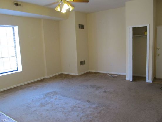 2 Bedrooms 2 Bathrooms Apartment for rent at 602 S 2nd St in Philadelphia, PA