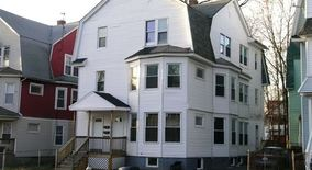 22 Massasoit Pl Apartment for rent in Springfield, MA