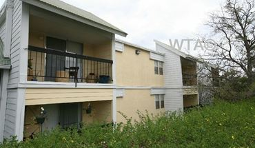 1200 Barton Hills Dr Apartment for rent in Austin, TX