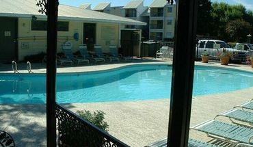Similar Apartment at 1200 Barton Hills Drive