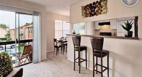 Similar Apartment at 9500 Jollyville Rd