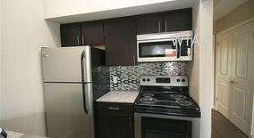 Similar Apartment at 2101 Elmont Dr