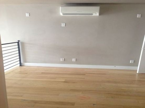 Floor to ceiling windows hwd flrs ss appliances near for Bathroom appliances near me