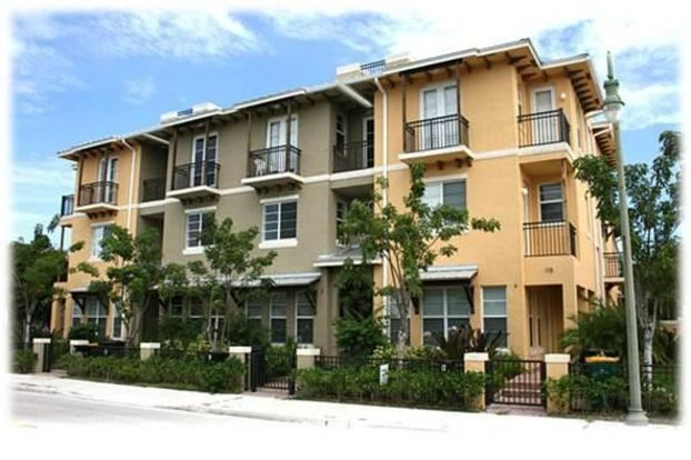 Lake Worth Lake Worth FL Apartment For Rent