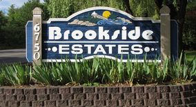 Similar Apartment at Brookside Estates