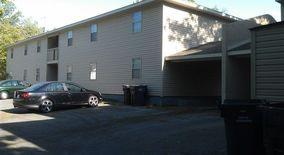 1308 Flint St Apartment for rent in Jonesboro, AR
