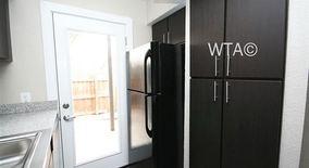 Similar Apartment at 2101 Elmont Dr