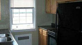 Marlboro Manor Apartment for rent in Shaker Heights, OH