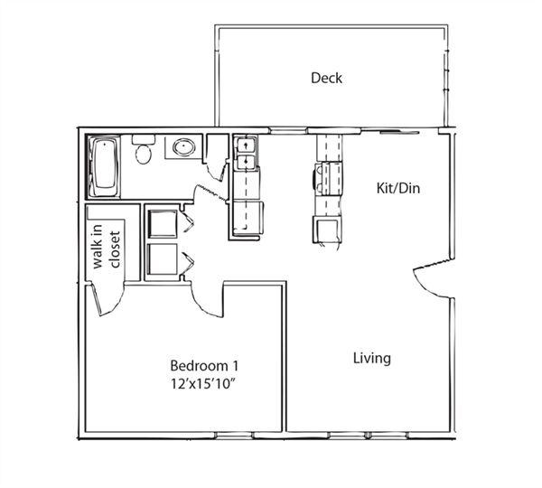 Eagleview Apartments: Eagle View Apartments Charleston, WV