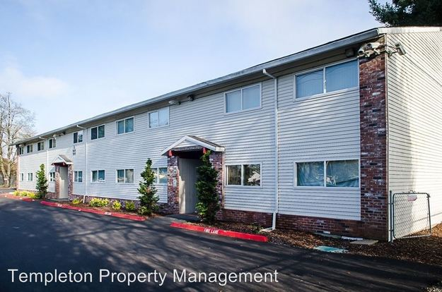 3 Bedrooms 1 Bathroom Apartment for rent at 19511 Ne Halsey Street in Portland, OR