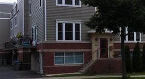 Similar Apartment at Marshall St. Condo