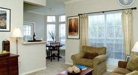 Similar Apartment at Resort Style Living In Pflugerville