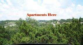Similar Apartment at Panoramic Views Of The Hill Country