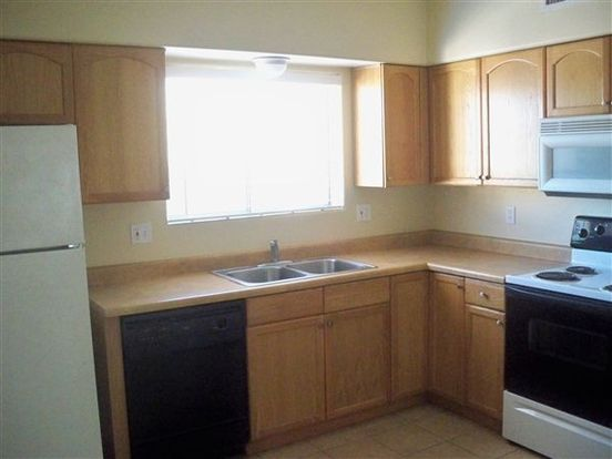 2 Bedrooms 1 Bathroom House for rent at Sunrise Apartments in Tucson, AZ