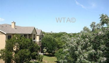 Similar Apartment at 3921 W Parmer Ln, Austin,
