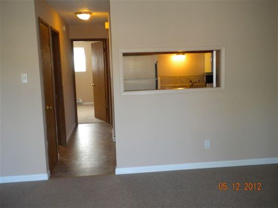 2 Bedrooms 1 Bathroom Apartment for rent at One Lake City Apartments in Seattle, WA